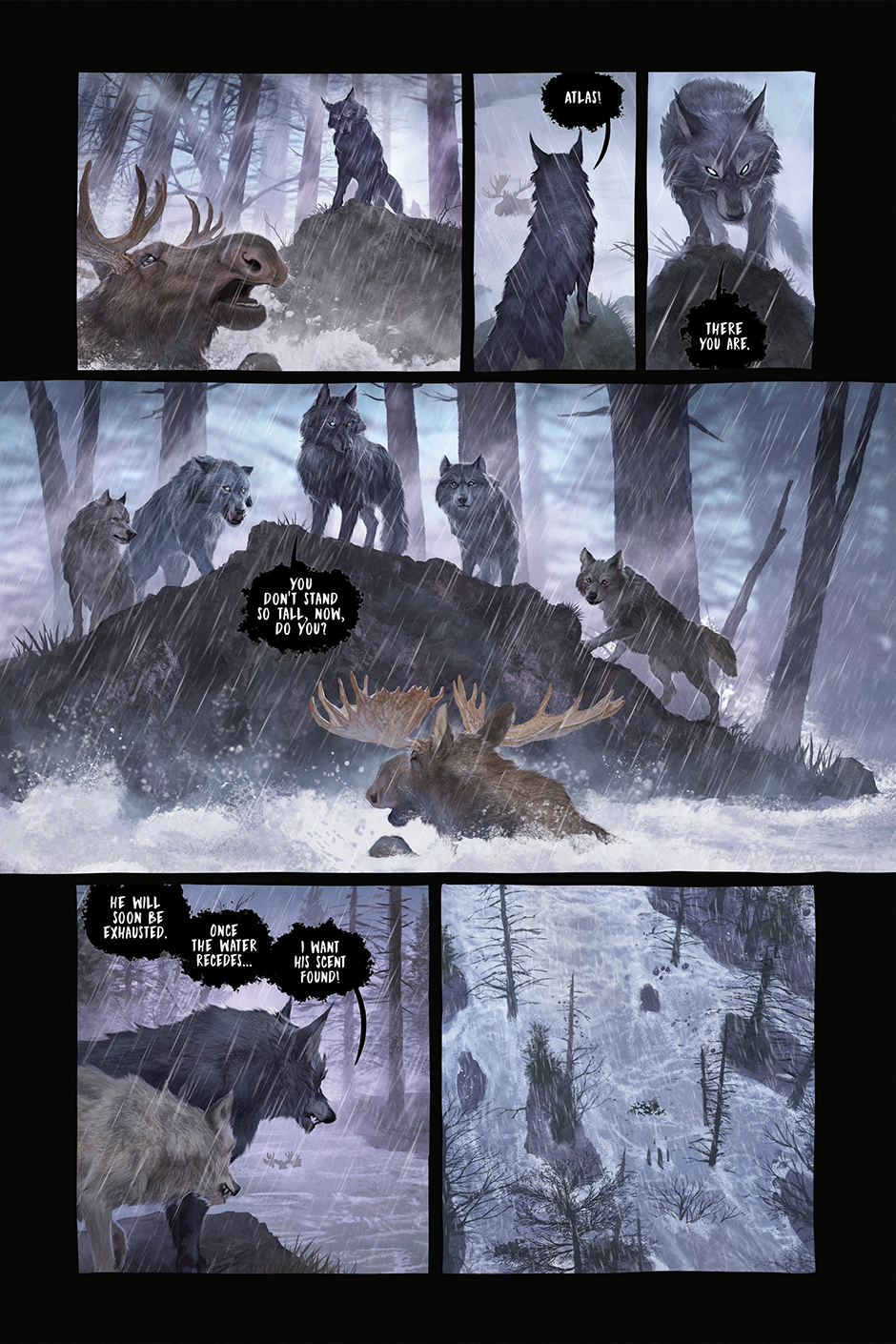 Vol-2 pages_Page_088.png