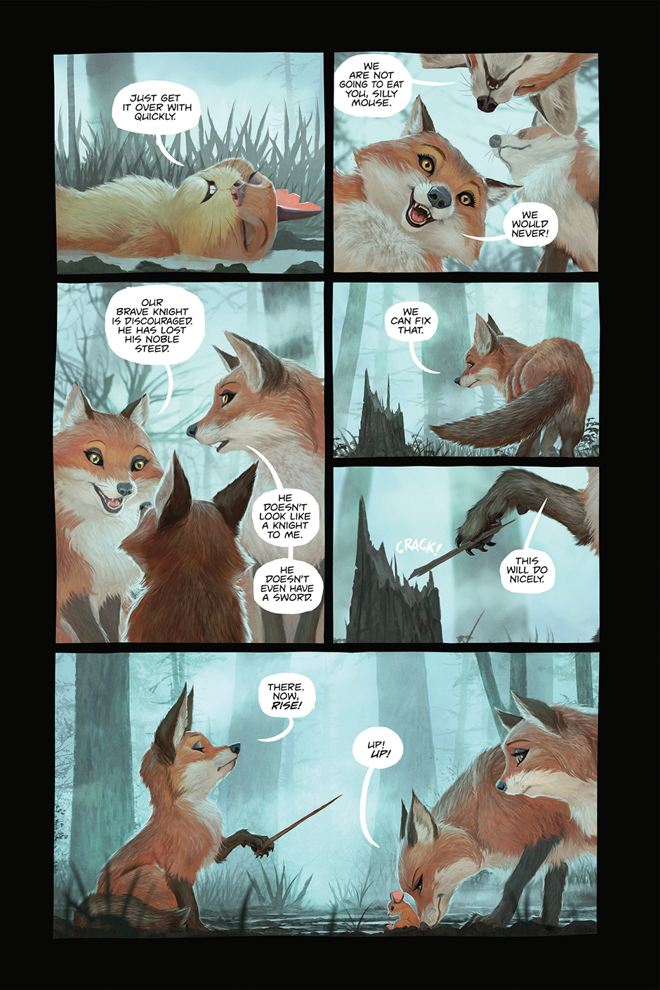 Vol-2 pages_Page_092.png