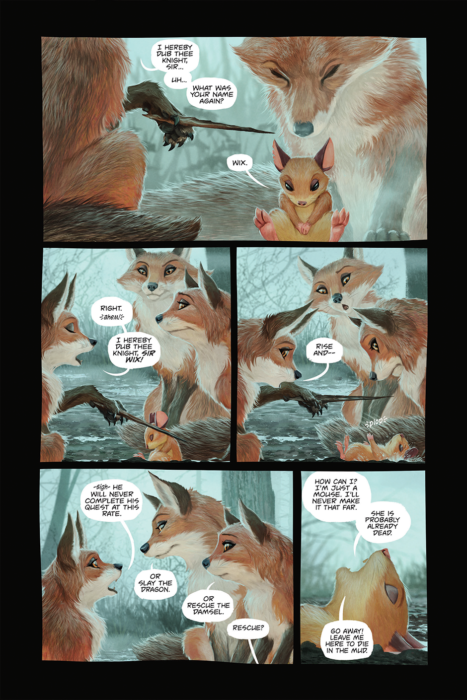 Vol-2 pages_Page_093.png