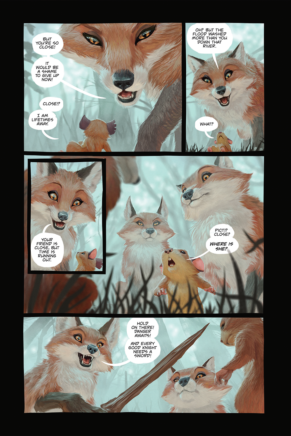 Vol-2 pages_Page_094.png