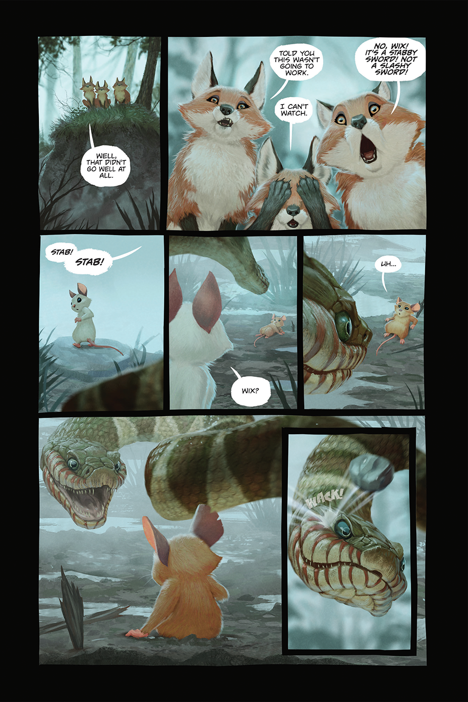 Vol-2 pages_Page_098.png