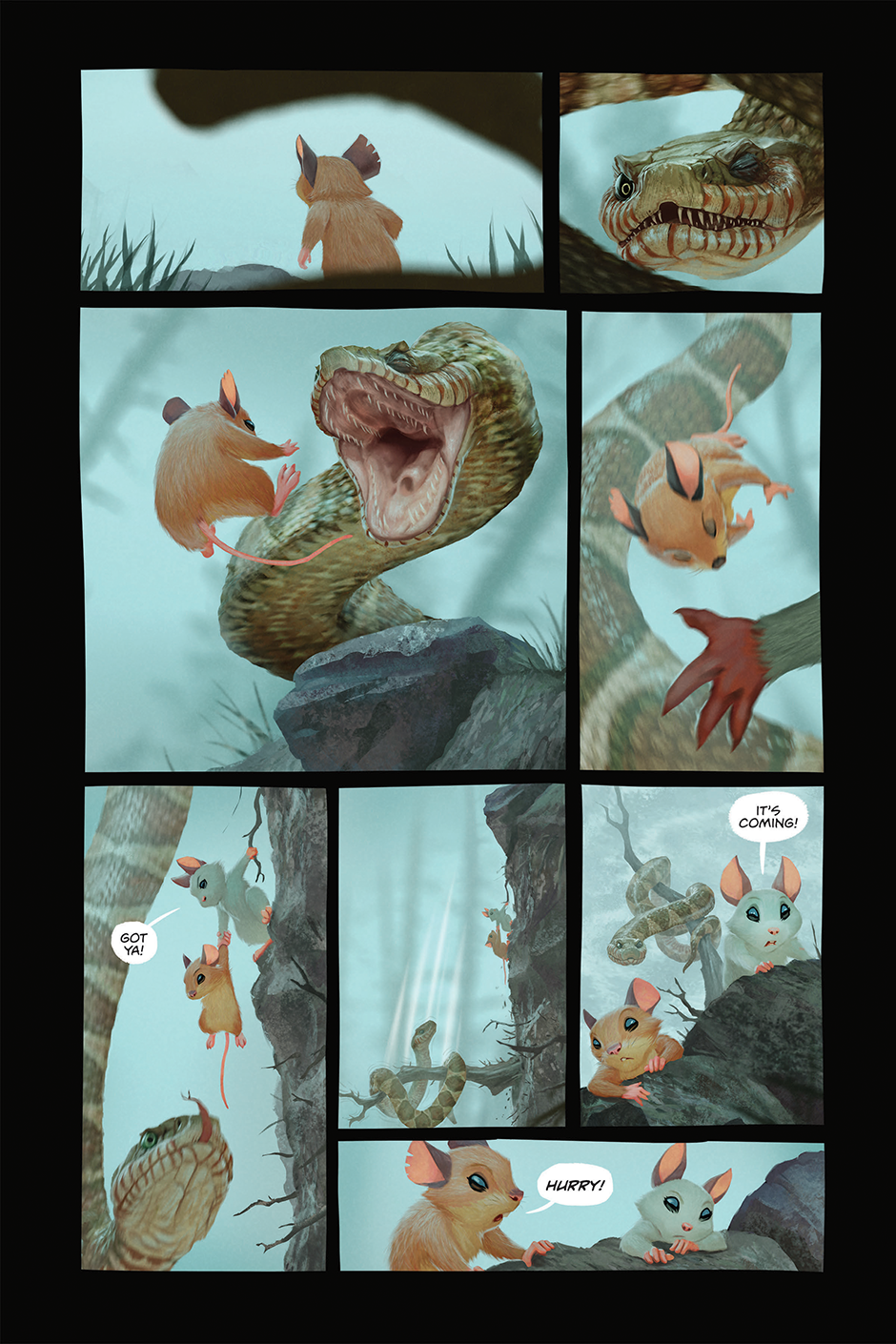 Vol-2 pages_Page_101.png