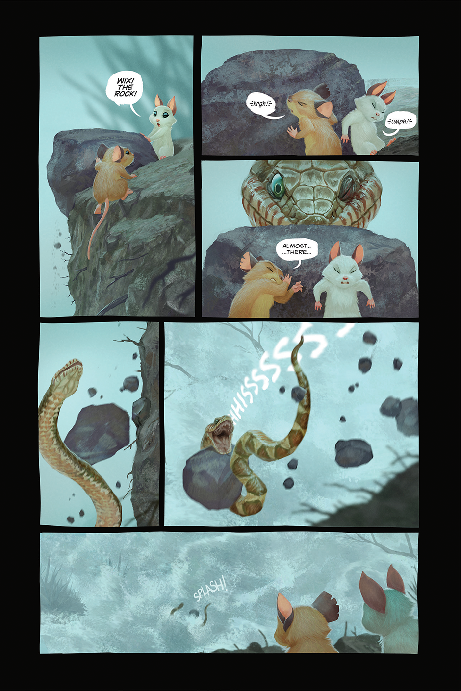 Vol-2 pages_Page_102.png