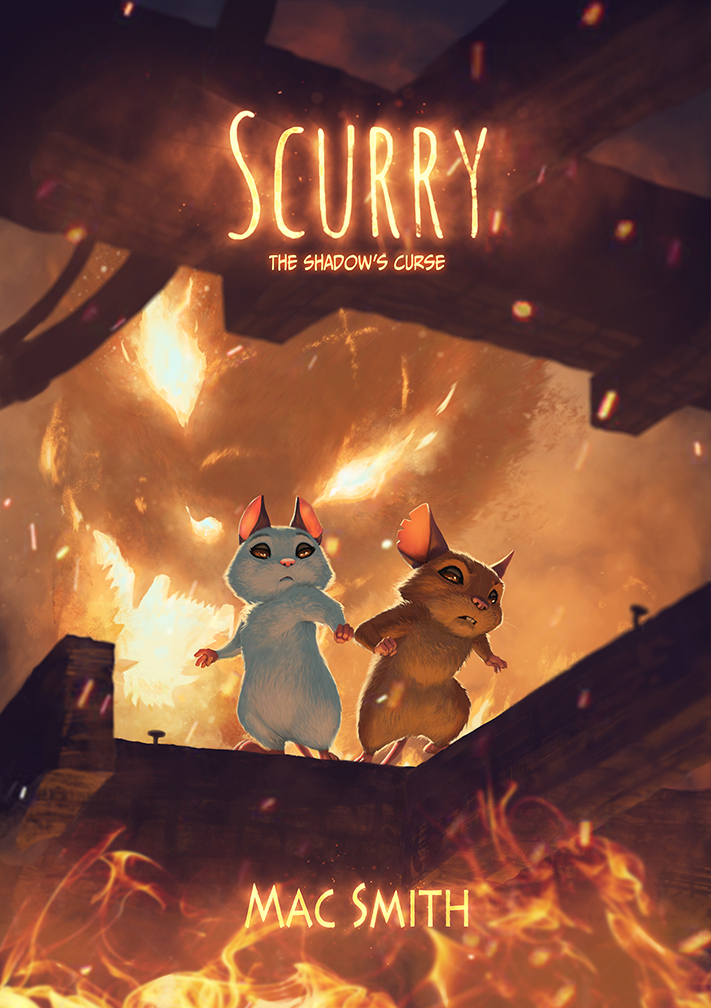 Scurry Book 3 cover small.jpg