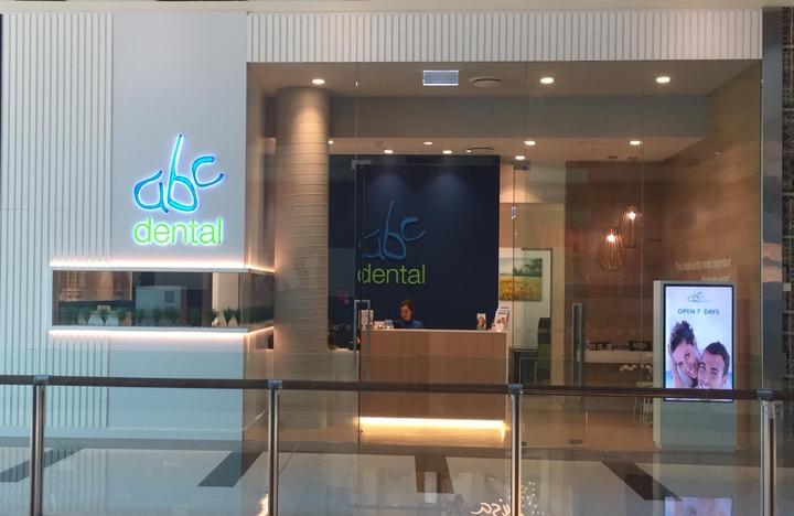Dentures Near Me >> The care you love, closer to home... — Dental Clinic Sydney, Best Dentist Near Me in Bondi ...
