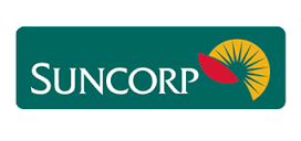 suncorp.png