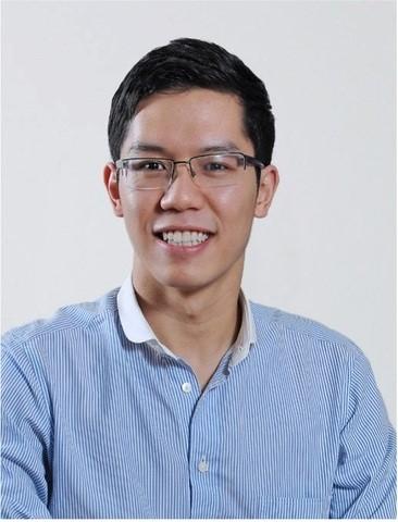 Dr Jon Ho.jpg