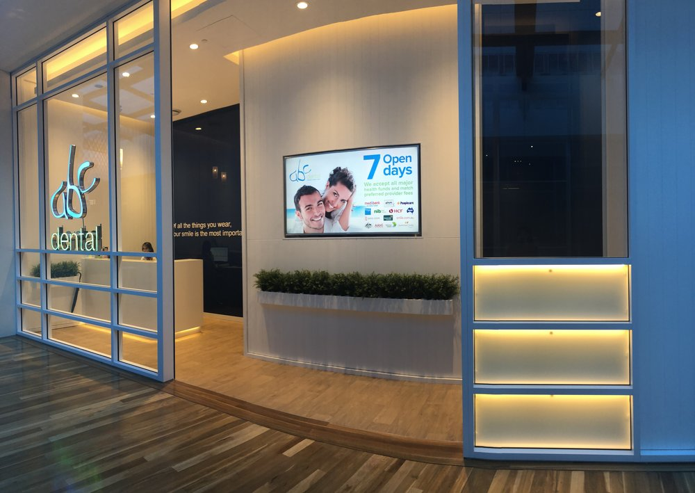 ABC Dental Westfield Bondi Junction.jpg