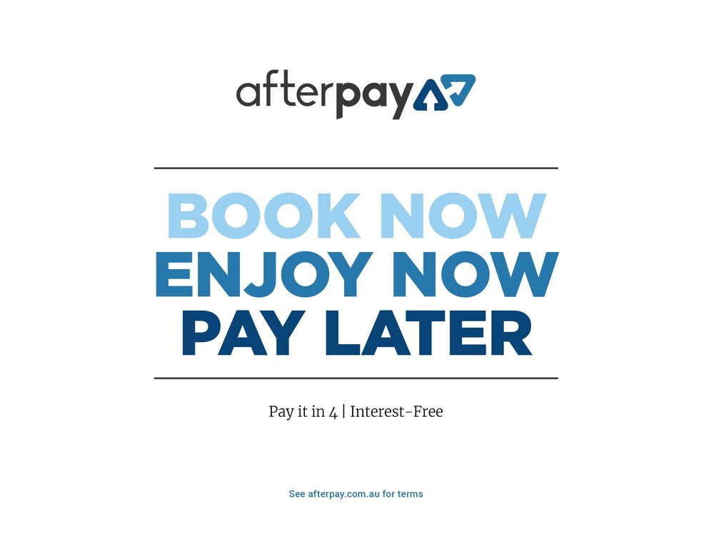 afterpay banner .jpg