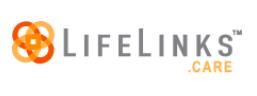 Lifelinks Logo.png