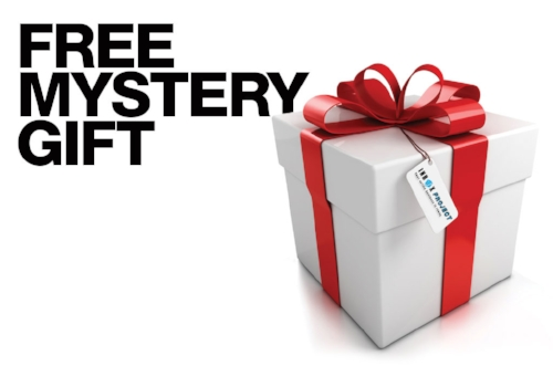 Email-Marketing-Free-gift