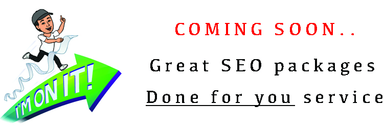 SEO-Coming-Soon.jpg