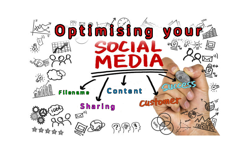 optimise-your-Social-Media