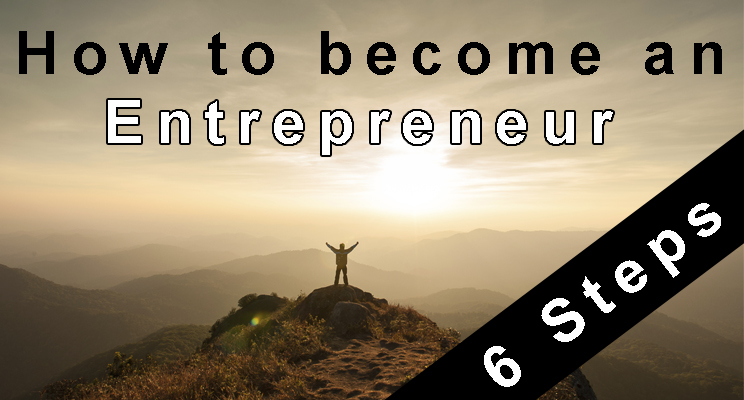 How-to-become-entrepreneur