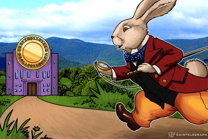 Image credit to Cointelegraph.com