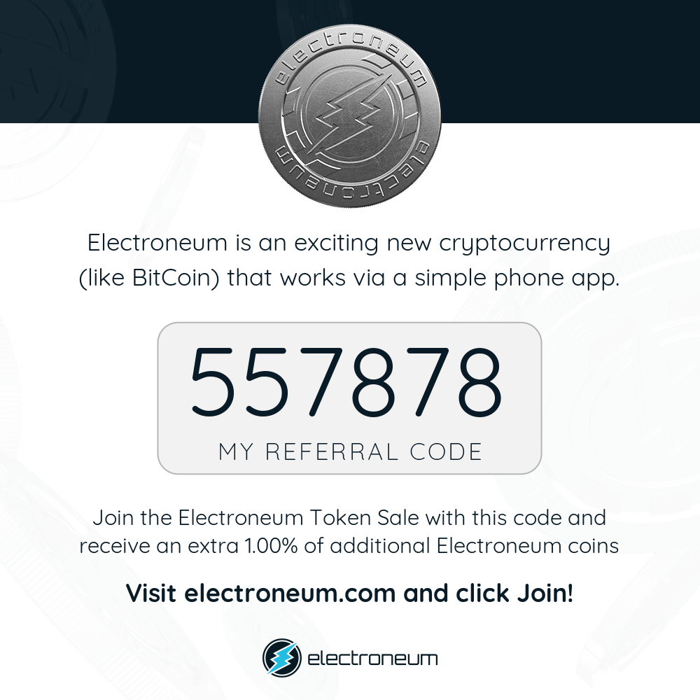 Join-Electroneum.png
