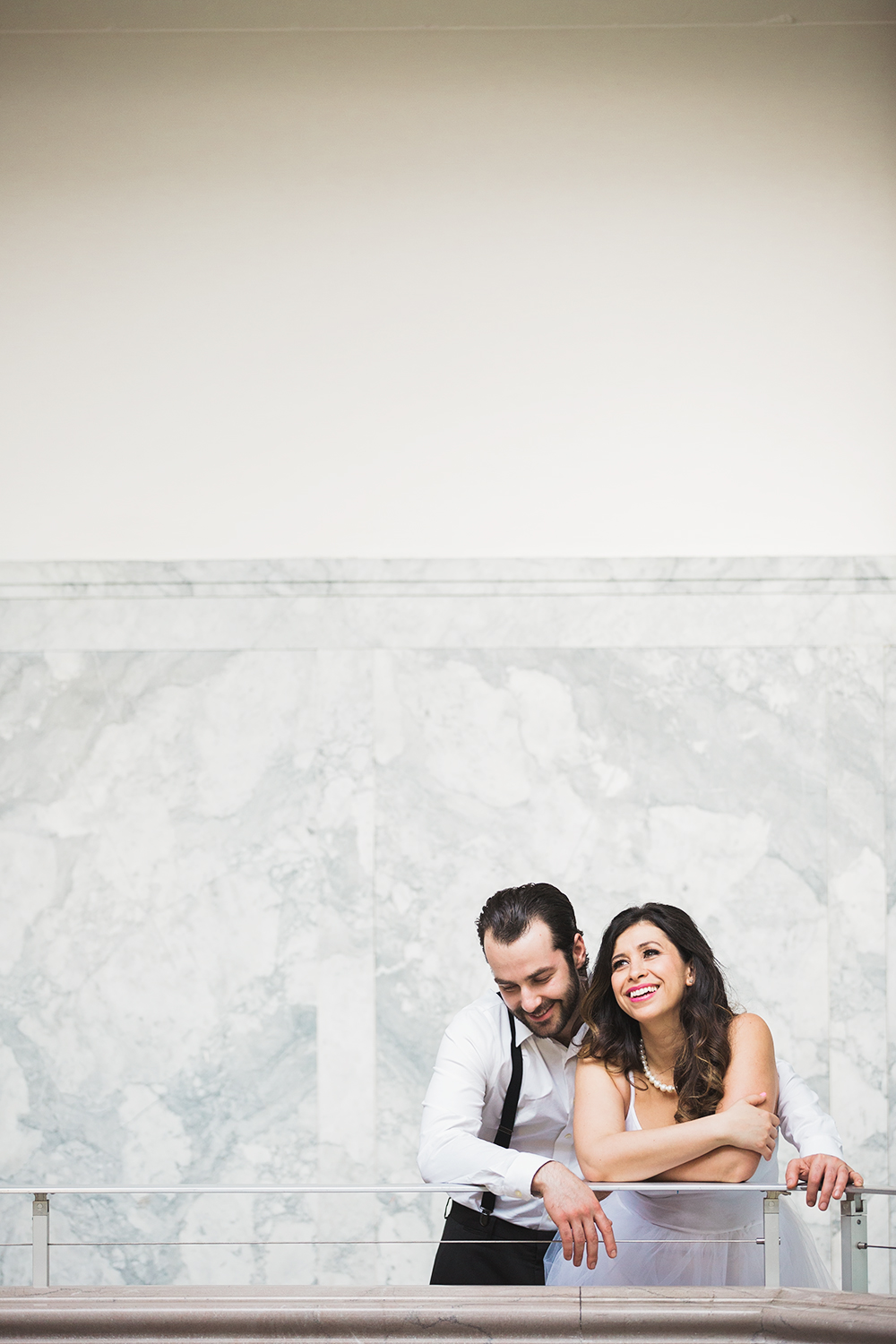los-angeles-wedding-photographer-casey-brodley_03.jpg