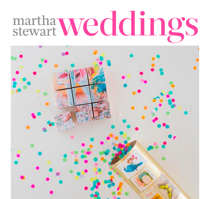 martha-stewart-weddings-casey-brodley.jpg