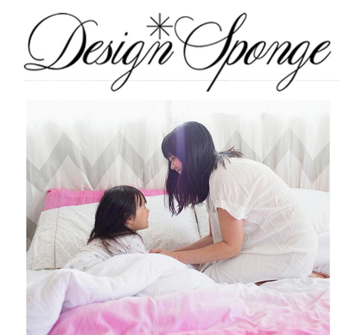 design-sponge-casey-brodley.jpg