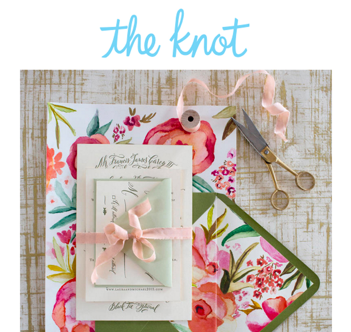 the-knot-casey-brodley.jpg