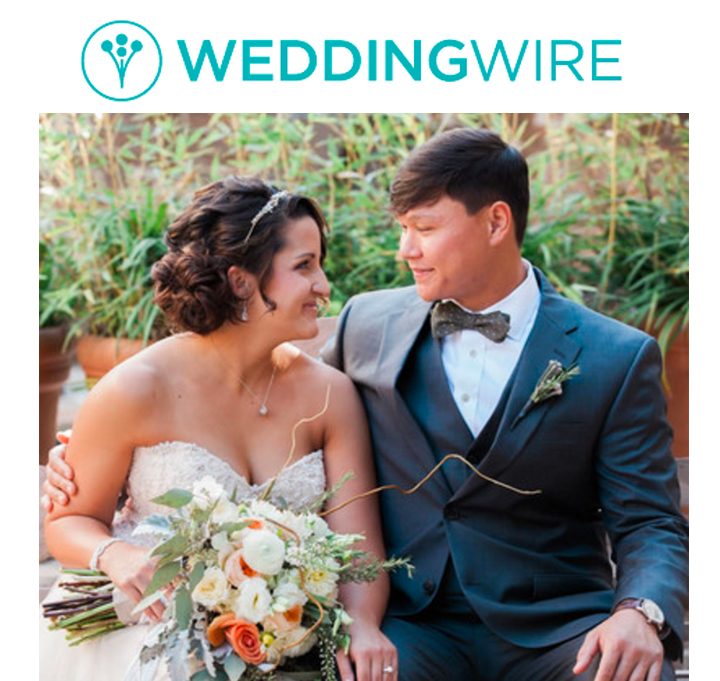 wedding-wire-casey-brodley.jpg