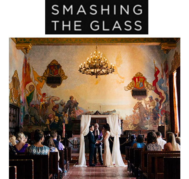 smashing-the-glass-casey-brodley.jpg