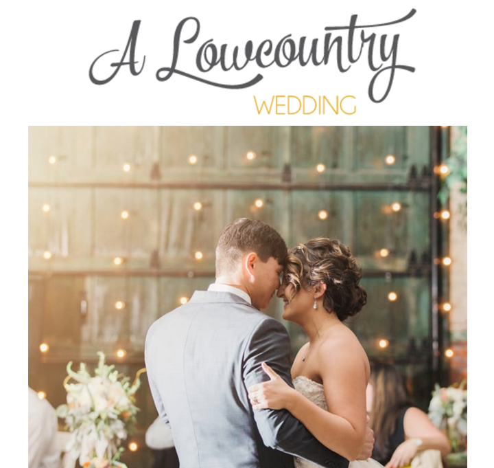 lowcountry-wedding-casey-brodley.jpg