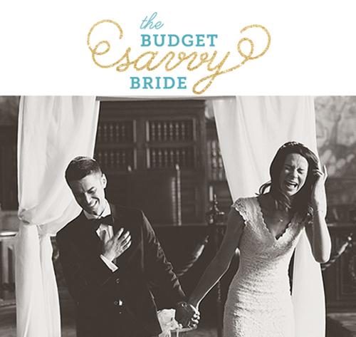 budget-bride-ac-casey-brodley.jpg