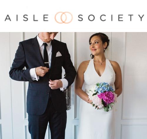 aisle-society-casey-brodley.jpg