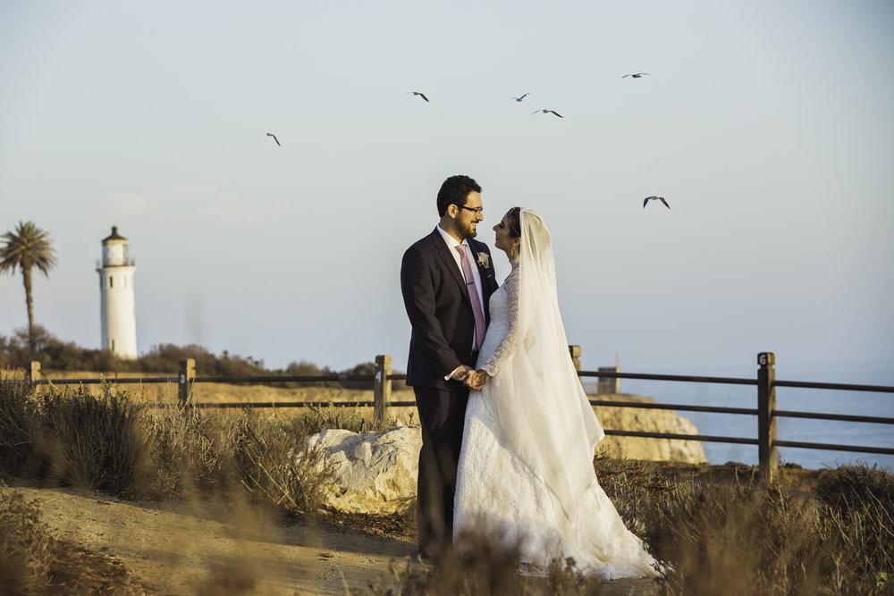ba-wedding-7.jpg
