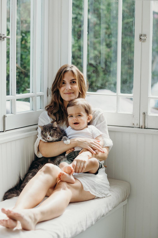 casey-brodley-ann-arbor-family-photographers.jpg