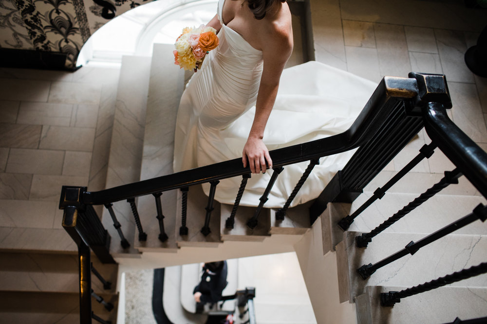 chicago-wedding-photographer-casey-brodley.jpg