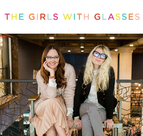 casey-brodley-girls-glasses.jpg