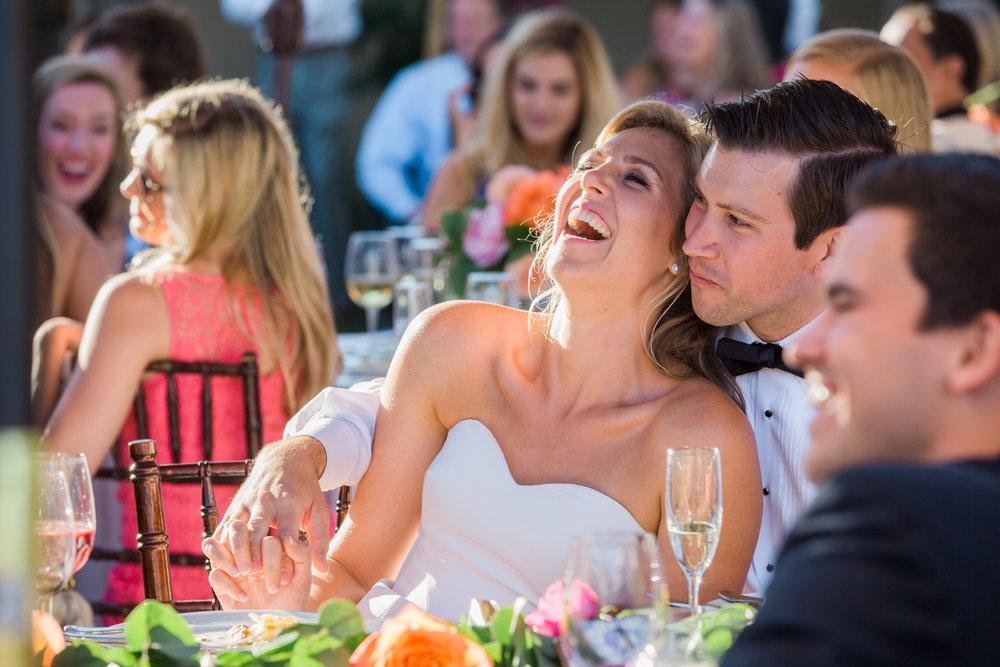 casey-brodley-wedding-photographer-los-angeles-web-1.jpg