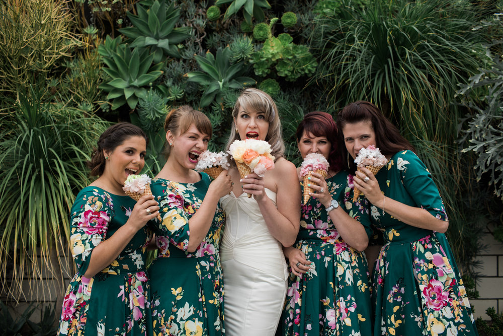 michigan-wedding-photographer-best-midwest-1.jpg