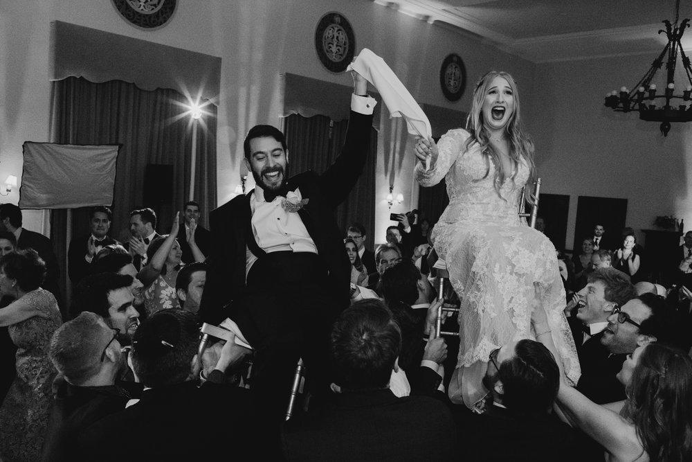 chicago-jewish-wedding-photographers-1.jpg
