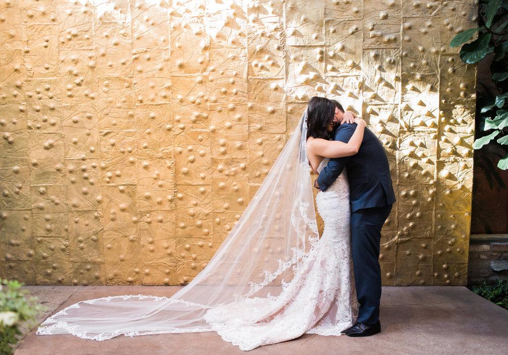 casey-brodley-best-midwest-wedding-photographer-metro-detroit.jpg
