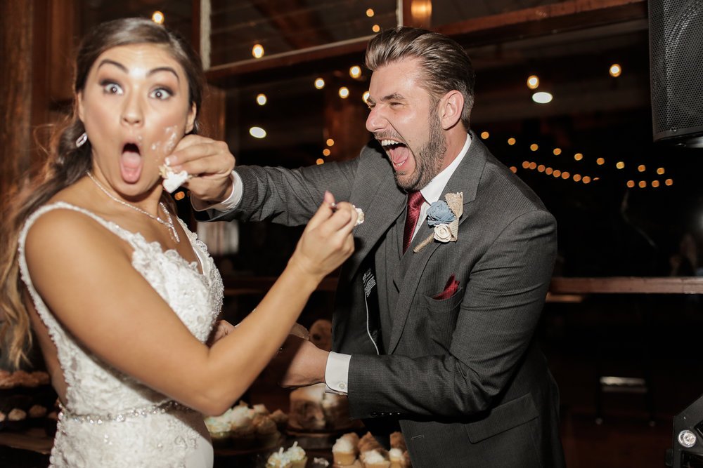 casey-brodley-metro-detroit-documentary-wedding-photographers.JPG