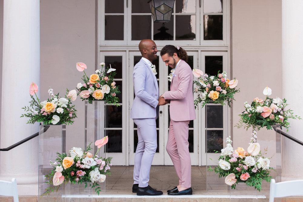 casey-brodley-midwest-michigan-same-sex-wedding-photographer.JPG