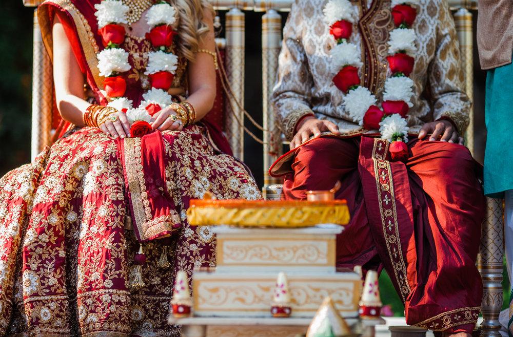 casey-brodley-best-michigan-indian-wedding-photographers.jpg