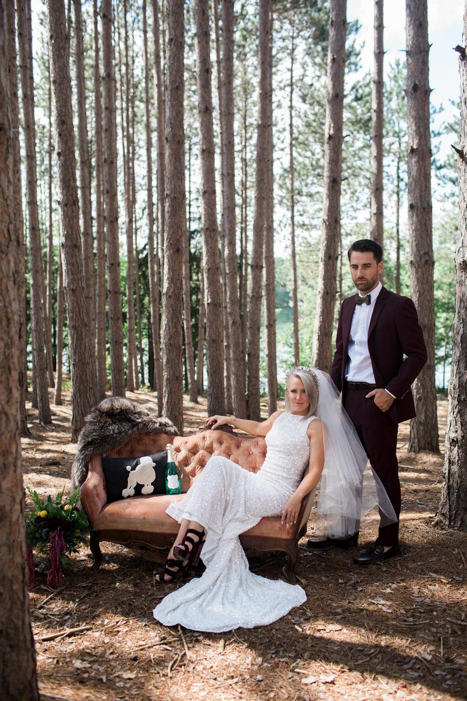casey-brodley-metro-detroit-wedding-photographer-video-10.jpg
