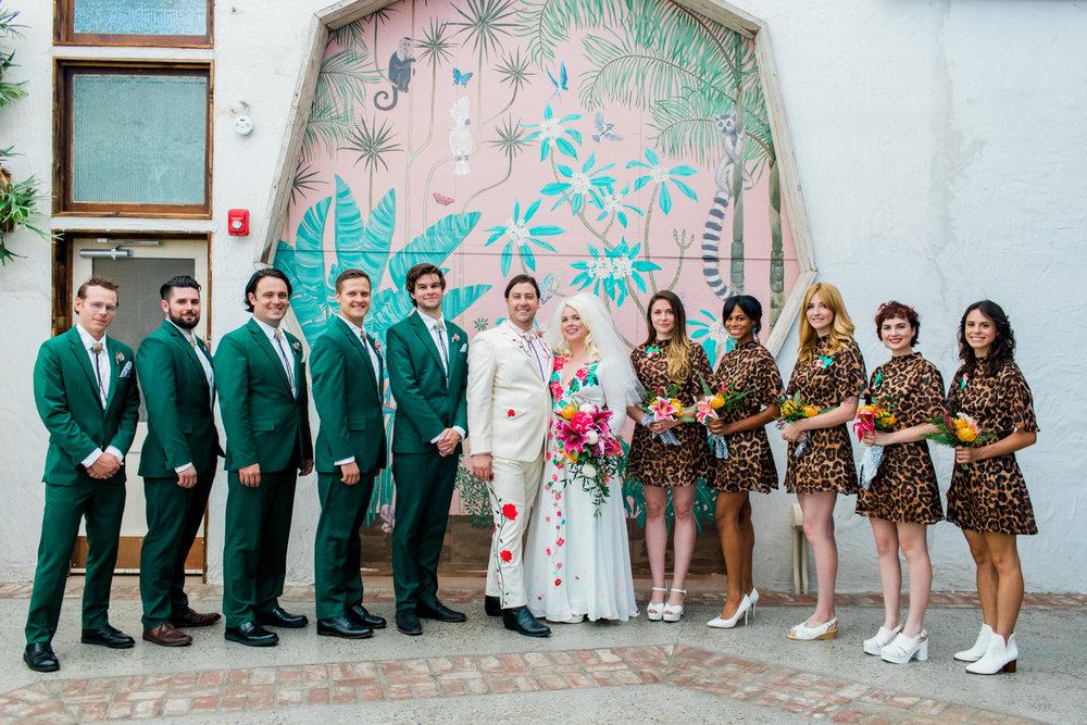 casey-brodley-destination-photographer-wedding-photo-video-michigan-10.jpg