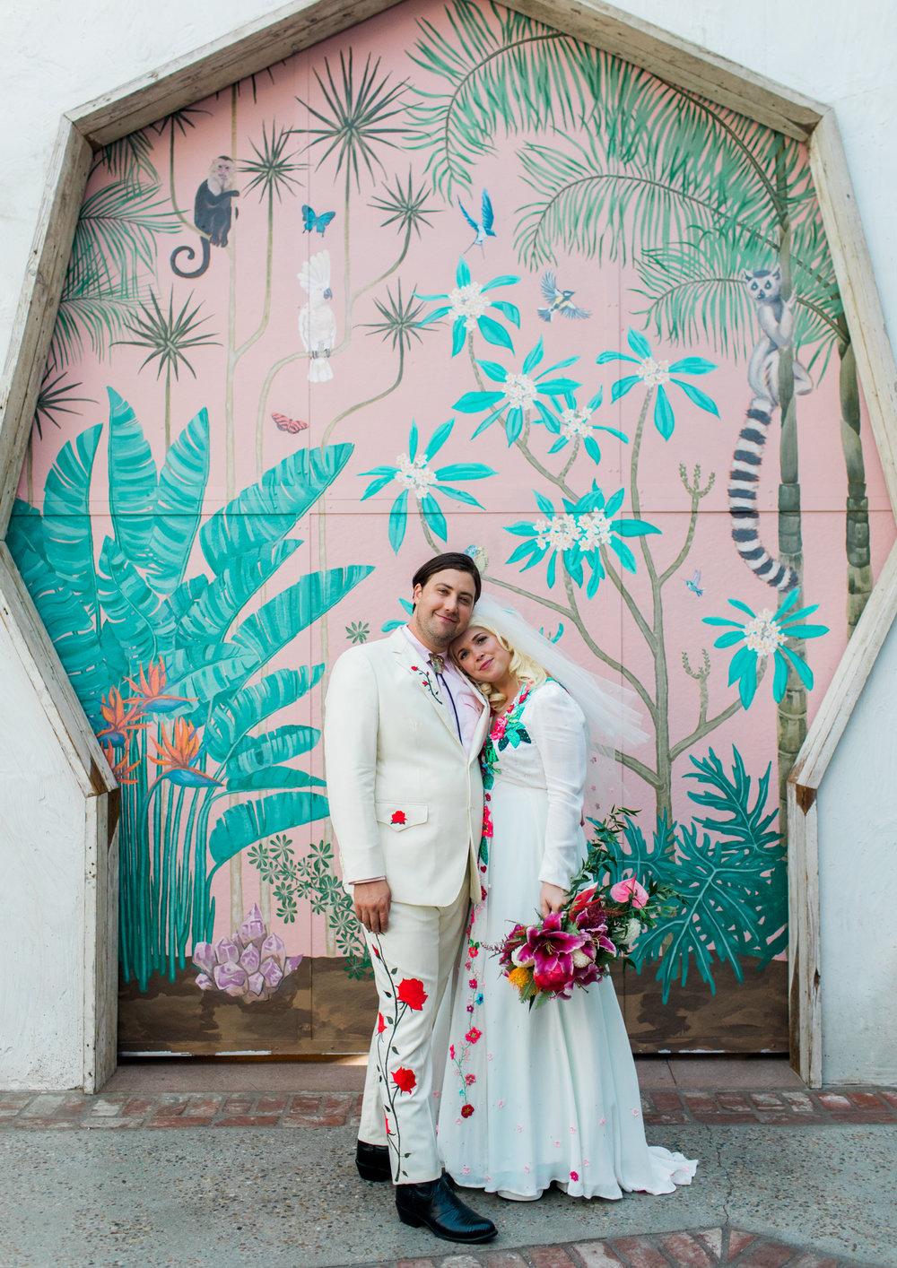 casey-brodley-destination-photographer-wedding-photo-video-michigan-11.jpg