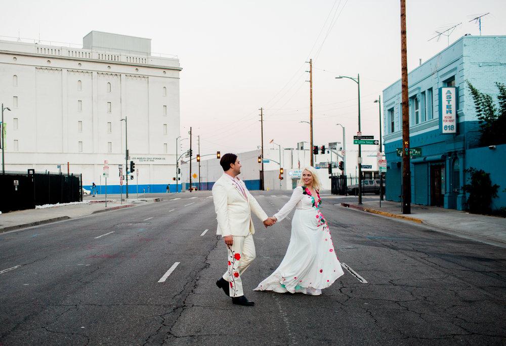 casey-brodley-destination-photographer-wedding-photo-video-michigan-20.jpg