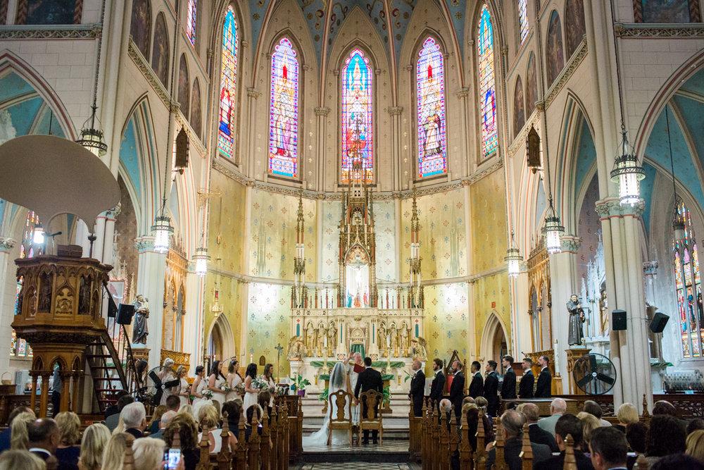 casey-brodley-detroit-wedding-photo-video.jpg