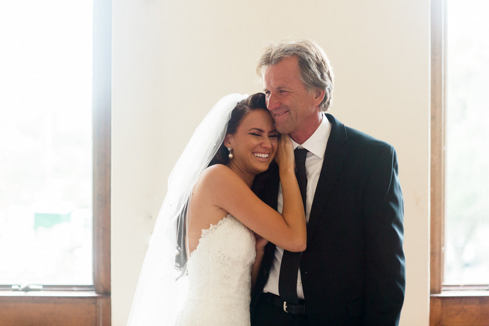 casey-brodley-michigan-wedding-photo-video.jpg