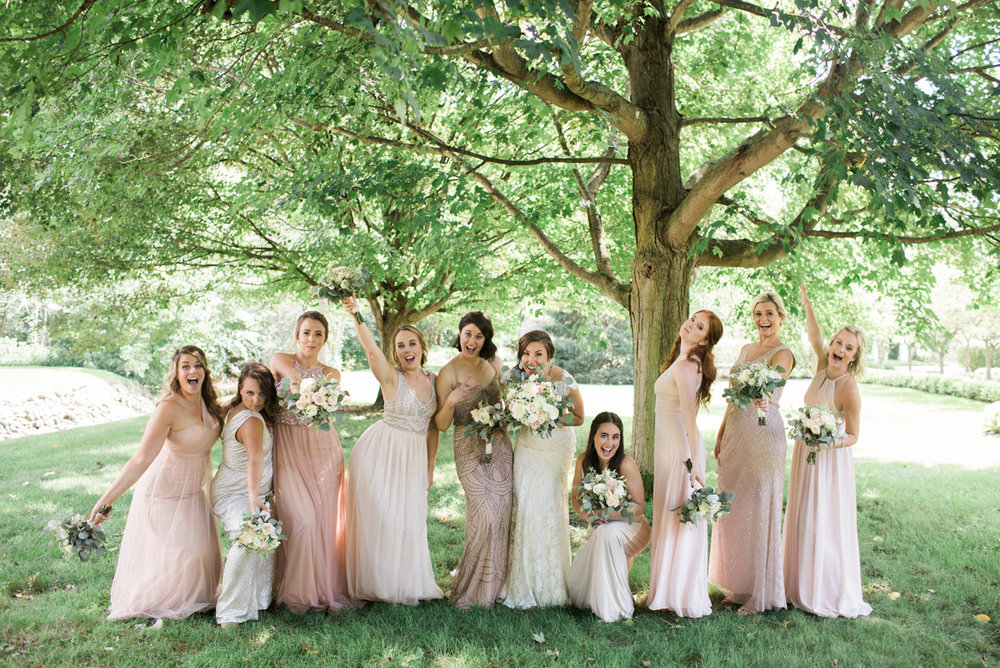 casey-brodley-ann-arbor-wedding-photographer.jpg