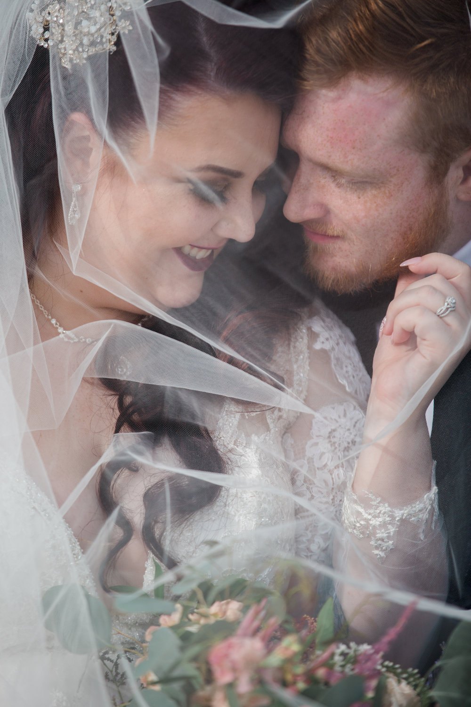 casey-brodley-michigan-wedding-photography.jpg