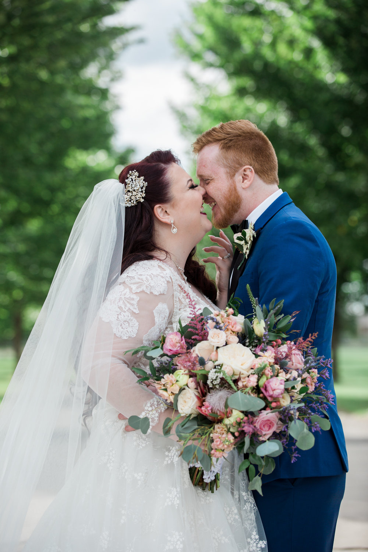 casey-brodley-michigan-wedding-photo-video-1.jpg