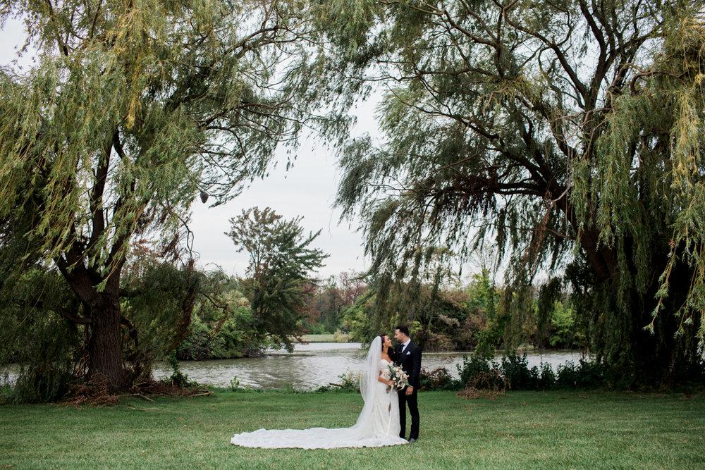 sey-brodley-michigan-wedding-photo-video-4.jpg